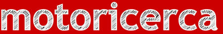Logo Motoricerca